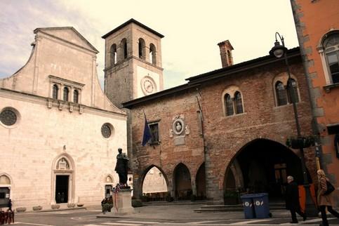Arte E Storia A Cividale Del Friuli Feste Tradizionali Casa